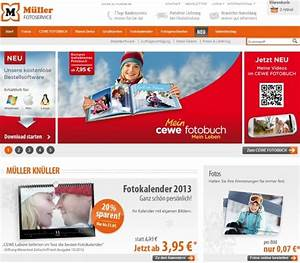 Müller Foto Gutschein : m ller gutschein 5 10 10 gutscheincodes november 2018 ~ Orissabook.com Haus und Dekorationen