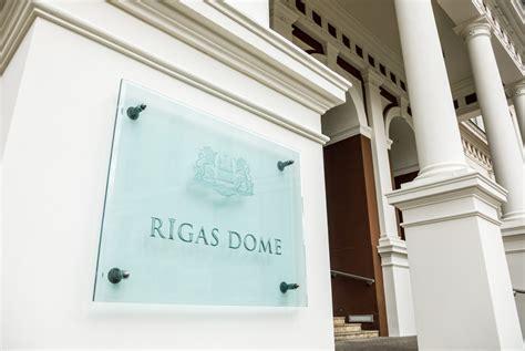 Rīgas mēra amata kandidāti - lielākoties turīgi ļaudis ...