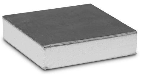 ceiling radiation der code lead lining for walls drywall sheetrock gypsum board