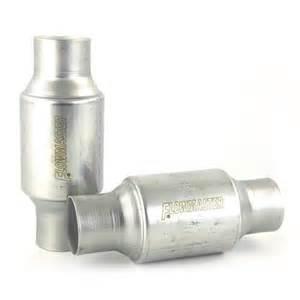 mini catalytic converter warning light catalytic converter 1996 mustang gallery diagram writing