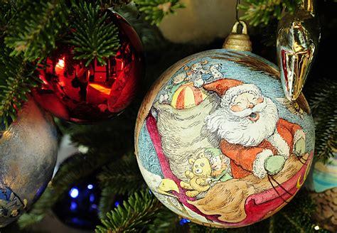 unique christmas outdoor decorations unique christmas decorations outdoor 19 christmas 2015 tree decorating ideas 2015