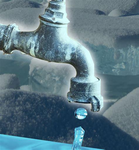 Side By Side Kühlschrank Lg Ohne Wasseranschluss by ᐅ Side By Side K 252 Hlschrank Mit Festwasseranschluss F 252 R