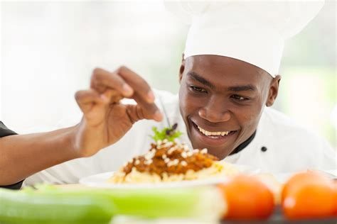 chef cuisine pic hospitality catering industry recruitment specialists