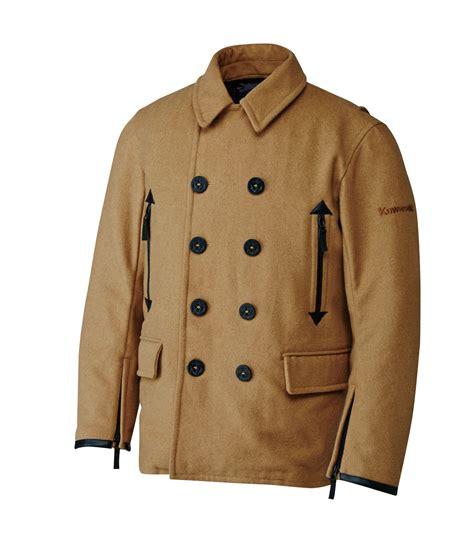 kawasaki riding jacket kawasaki riding jacket j80012744