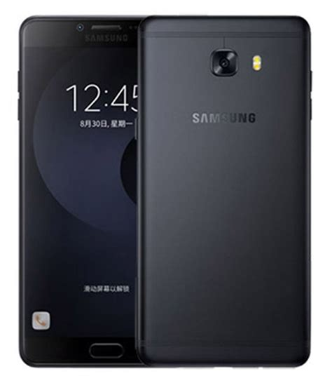 samsung galaxy c9 pro lte new unlocked 64gb black samsung sn traders
