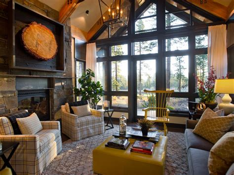 hgtv livingrooms hgtv home 2014 living room pictures and from