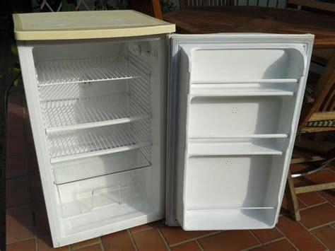 Kühlschrank Ohne Gefrierfach In Frankenthal