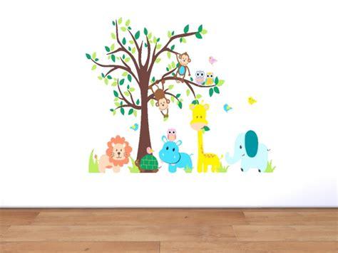 wall stickers  kids rugs  akai sims sims  updates