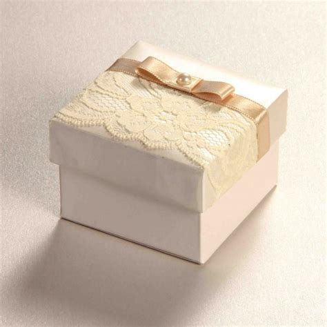 bridal lace ii wedding invitations sri lanka