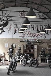 Garage Beke Automobiles Thiais : 1000 images about motorcycle shop on pinterest motorcycle shop motorcycle garage and old ~ Gottalentnigeria.com Avis de Voitures