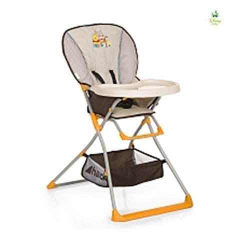 chaise haute winnie l ourson chaises hautes pour bebes tous les fournisseurs chaise
