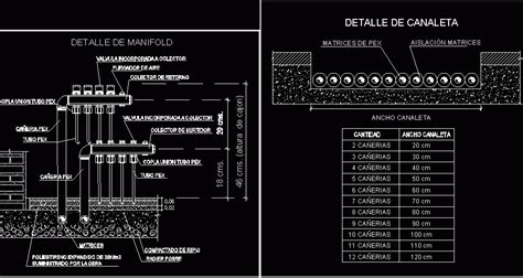 channels and radiators dwg block for autocad designs cad