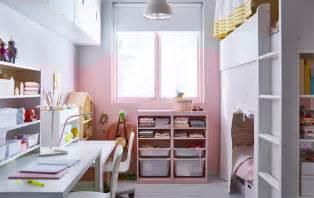 ideen für kleine kinderzimmer kinderzimmer ideen für kleine räume möbelideen