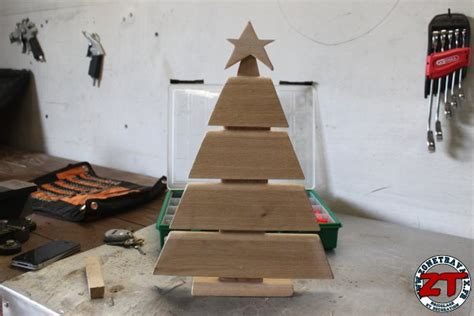 Fabriquer Un Sapin En Bois Cr 233 Ation Fabriquer Sapin De No 235 L En Bois