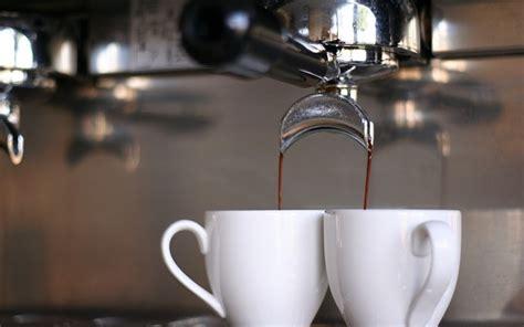 wat is een goede keuken wat is een goede espressomachine meer keuken