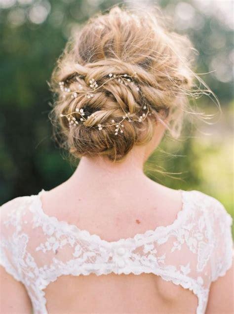 2017's Best Wedding Hair Accessories   WeddingPlanner.co.uk