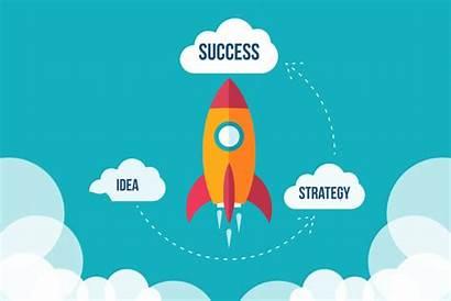 Leadership Strategies Ceos Really Working