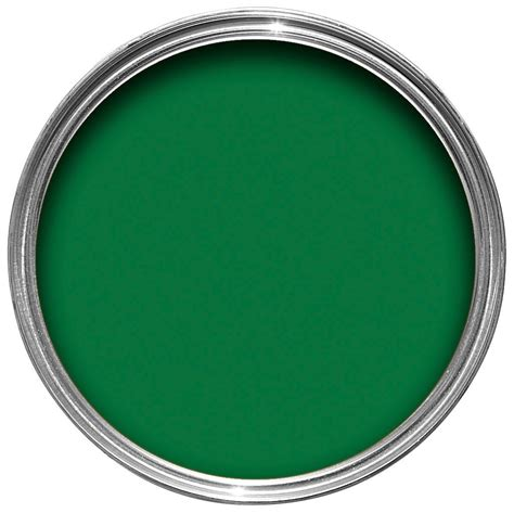 hammerite buckingham green high gloss garage door paint