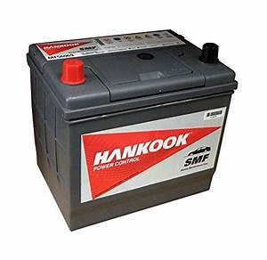Ou Acheter Une Batterie De Voiture : ou acheter une batterie de voiture batterie de voiture comment la recharger ou la changer ~ Medecine-chirurgie-esthetiques.com Avis de Voitures