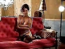 Shannon nackt Lucio 41 Hottest
