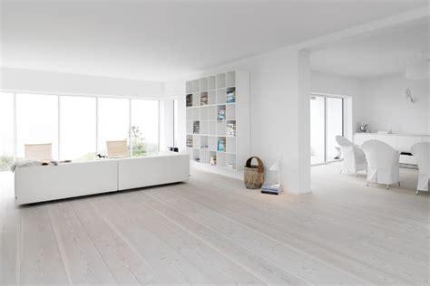 scandinavian wood awesome scandinavian white gallery best idea home design extrasoft us
