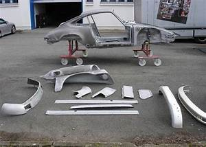 Carrosserie Voiture Ancienne : techniques de restauration de la carrosserie pour une ~ Gottalentnigeria.com Avis de Voitures