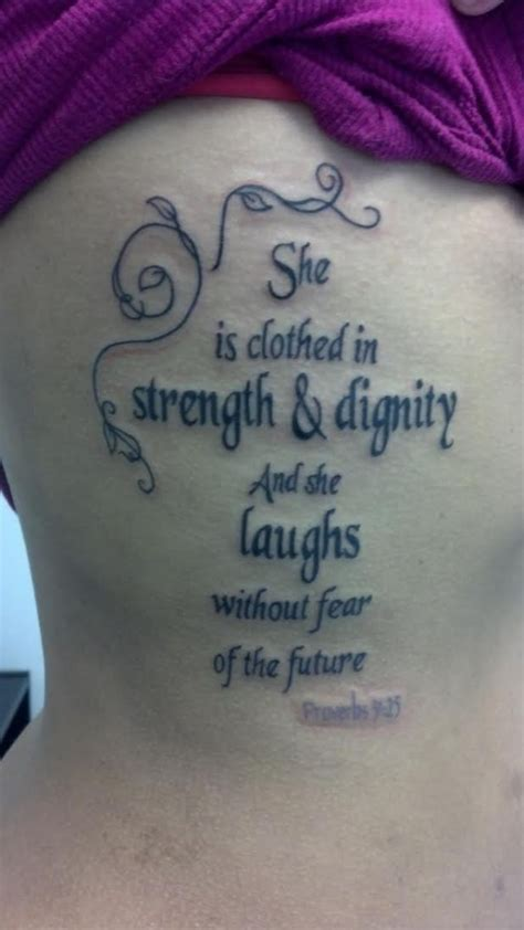 best 25 proverbs 31 tattoos ideas on she is proverbs 31 25 tattoos contrariwise literary tattoos