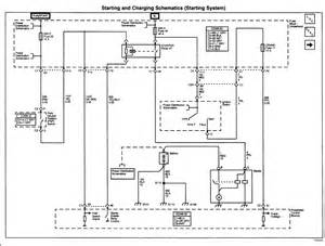 similiar 1982 chevy truck ignition switch keywords 1982 chevy c10 truck furthermore chevy steering column wiring diagram