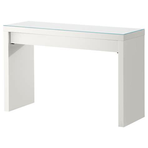 Ikea Malm Desk With Hutch by White Desk Ikea Uk Desk Ikea Computer Desk Workstation