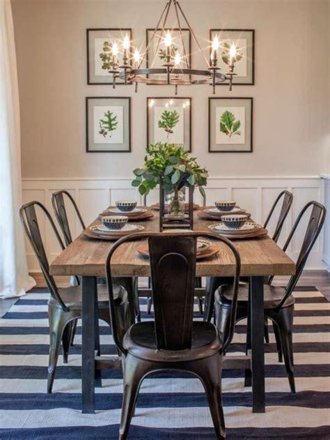inspiring farmhouse black table design ideas  manage