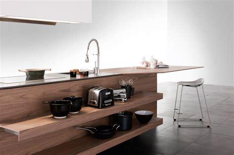 these 20 stylish kitchen island 20 kitchen island designs home decor and design