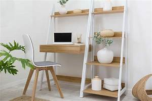 Home Office Furniture - Free Shipping in NZ Mocka