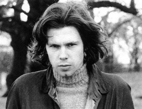 Nick Drake Discography At Discogs