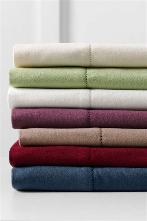 10 Best Flannel Sheet Sets for Winter 2017   Soft Flannel