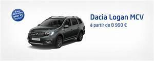 Voiture Dacia Neuve : voiture occasion pertuis quelle voiture d 39 occasion acheter emily alexander blog kia ~ Medecine-chirurgie-esthetiques.com Avis de Voitures