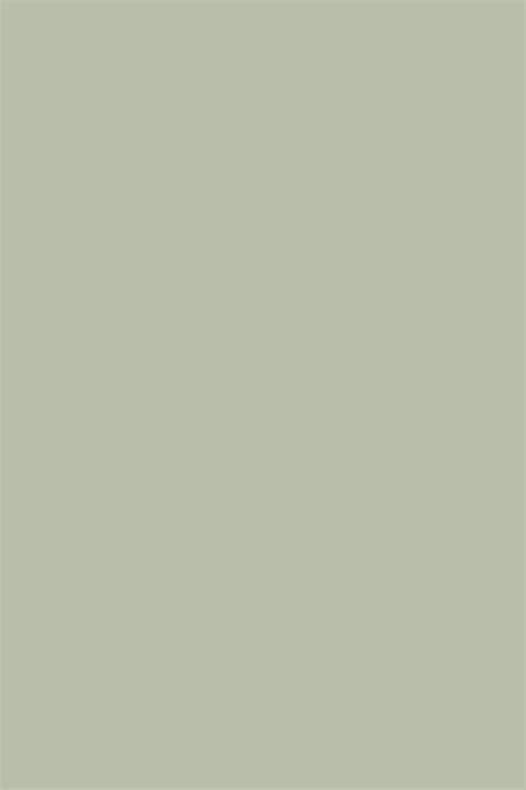 17 best images about pretty paint colors on pinterest