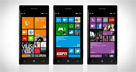what does reboot phone if you want to factory reset your windows phone