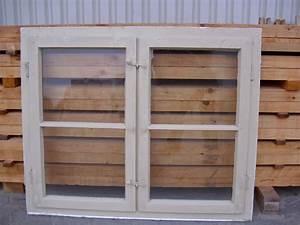 Sprossenfenster Alt Kaufen : alte fenster kaufen die besten 25 alte fenster kaufen ~ Lizthompson.info Haus und Dekorationen