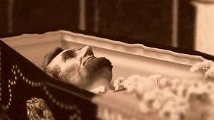 Abraham Lincoln funeral - Weird Picture Archive