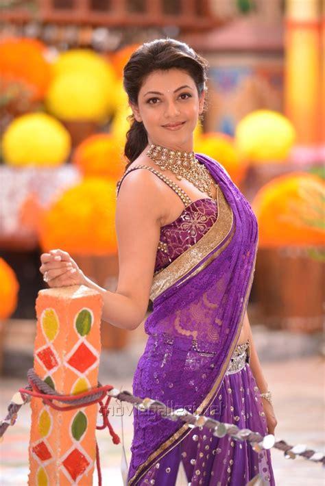 ram leela tamil  stills ram charan kajal agarwal