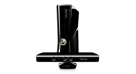 Xbox 720 Gets New Leaked Technical Specifications Has Ibm
