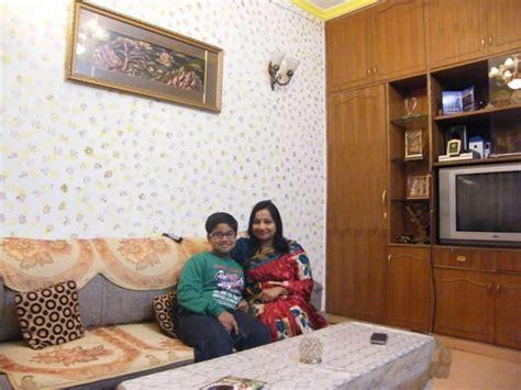 bhk interior designs  bhk interior design ideas