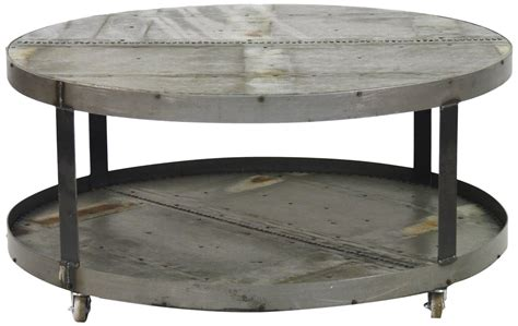 circle coffee table oversized coffee table coffee table design ideas