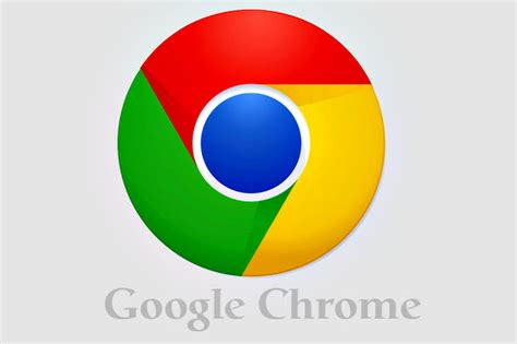 Google Chrome Surpasses Firefox In Use, Internet Explorer