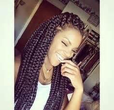 hair styles for high school top trendy box braids hairstyles 2015 hairstyles 2015 8032