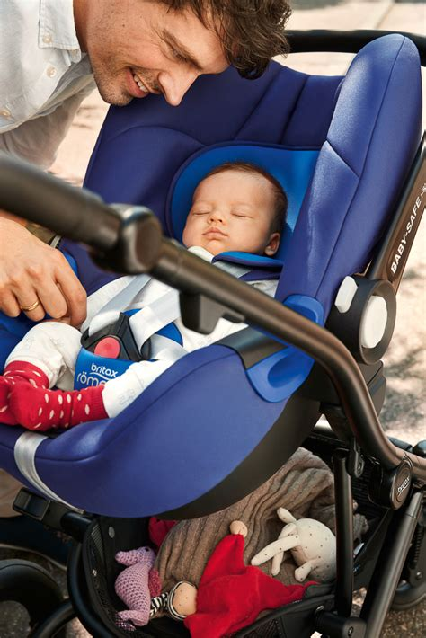 baby safe i size portabeb 233 s britax r 246 mer baby safe i size de moda infantil ropa de beb 233 y puericultura