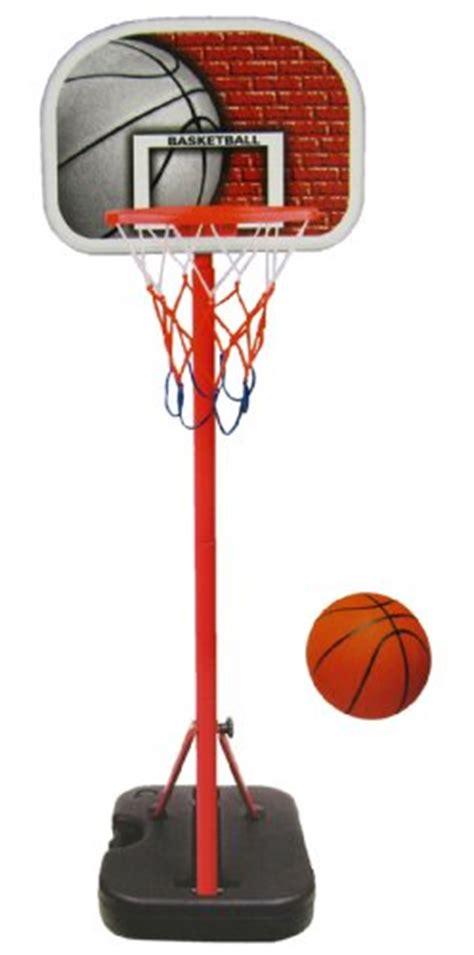 junior portable basketball system lifetime