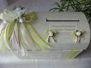 Geschenkbox Selber Basteln : die 25 besten ideen zu briefbox hochzeit auf pinterest trauzeugin geschenk box rustikale ~ Watch28wear.com Haus und Dekorationen