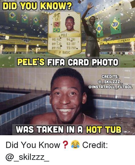 Hot Tub Meme - 25 best memes about photo credits photo credits memes