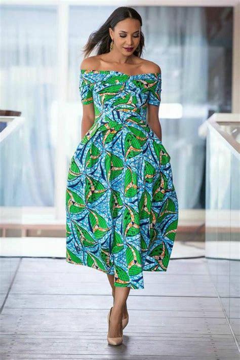 modele de robe de bureau 1000 idées à propos de robe en pagne sur